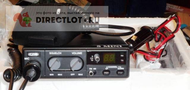 Рации Roger портативные безлицензионные радиостанции
